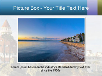 0000083730 PowerPoint Template - Slide 15