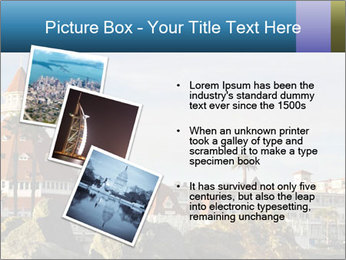 0000083730 PowerPoint Template - Slide 17