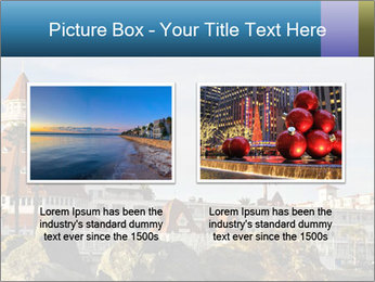 0000083730 PowerPoint Template - Slide 18