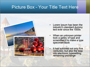 0000083730 PowerPoint Template - Slide 20