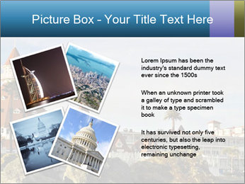 0000083730 PowerPoint Template - Slide 23