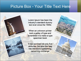 0000083730 PowerPoint Template - Slide 24