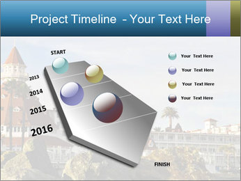 0000083730 PowerPoint Template - Slide 26