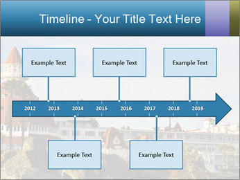 0000083730 PowerPoint Template - Slide 28