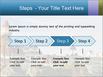 0000083730 PowerPoint Template - Slide 4
