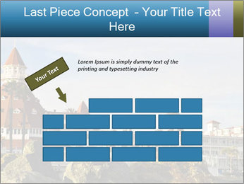 0000083730 PowerPoint Template - Slide 46