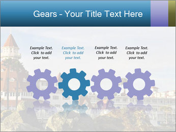 0000083730 PowerPoint Template - Slide 48