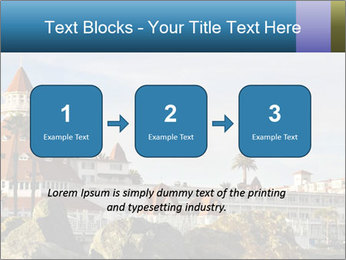 0000083730 PowerPoint Template - Slide 71