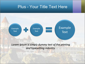 0000083730 PowerPoint Template - Slide 75