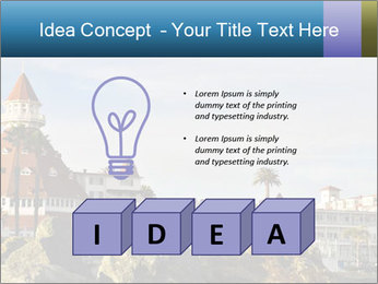 0000083730 PowerPoint Template - Slide 80