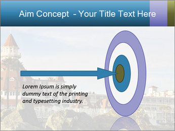 0000083730 PowerPoint Template - Slide 83