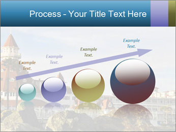 0000083730 PowerPoint Template - Slide 87
