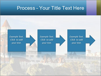0000083730 PowerPoint Template - Slide 88