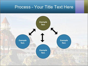 0000083730 PowerPoint Template - Slide 91