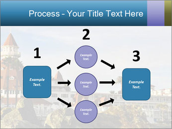 0000083730 PowerPoint Template - Slide 92