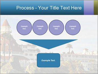 0000083730 PowerPoint Template - Slide 93