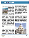 0000083730 Word Templates - Page 3