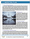 0000083730 Word Templates - Page 8