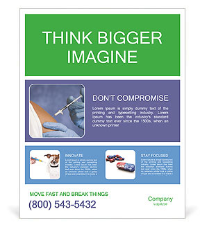 0000083731 Poster Template