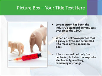 0000083731 PowerPoint Template - Slide 13