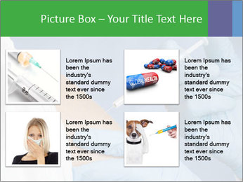 0000083731 PowerPoint Template - Slide 14
