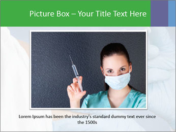 0000083731 PowerPoint Template - Slide 15