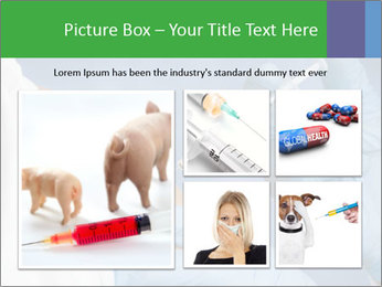 0000083731 PowerPoint Template - Slide 19