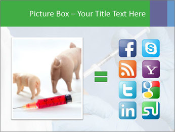 0000083731 PowerPoint Template - Slide 21