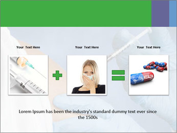 0000083731 PowerPoint Template - Slide 22