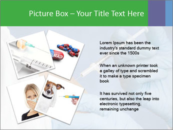 0000083731 PowerPoint Template - Slide 23