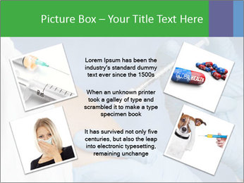 0000083731 PowerPoint Template - Slide 24