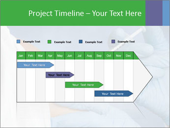 0000083731 PowerPoint Template - Slide 25