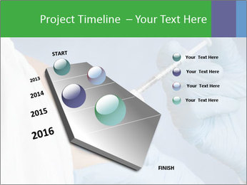 0000083731 PowerPoint Template - Slide 26