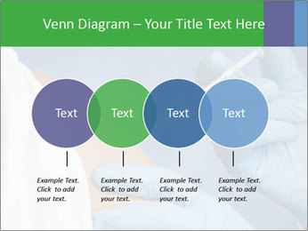 0000083731 PowerPoint Template - Slide 32