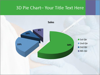 0000083731 PowerPoint Template - Slide 35