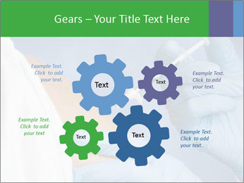 0000083731 PowerPoint Template - Slide 47