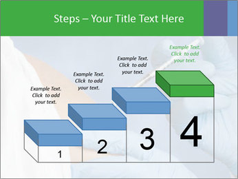 0000083731 PowerPoint Template - Slide 64