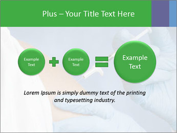 0000083731 PowerPoint Template - Slide 75