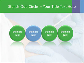 0000083731 PowerPoint Template - Slide 76