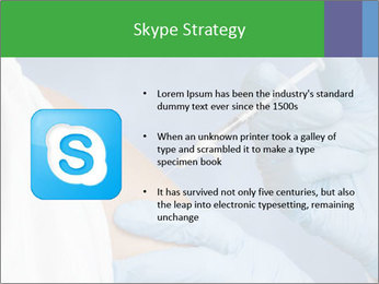 0000083731 PowerPoint Template - Slide 8