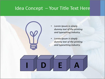 0000083731 PowerPoint Template - Slide 80