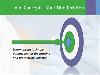 0000083731 PowerPoint Template - Slide 83