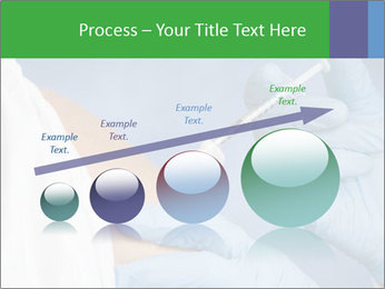 0000083731 PowerPoint Template - Slide 87
