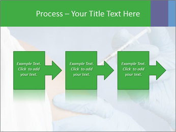 0000083731 PowerPoint Template - Slide 88