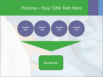 0000083731 PowerPoint Template - Slide 93