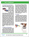 0000083731 Word Template - Page 3