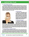 0000083731 Word Template - Page 8
