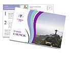 0000083732 Postcard Template