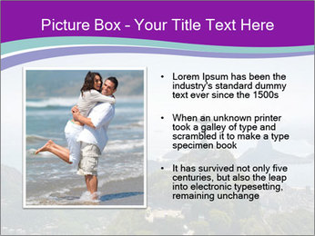 0000083732 PowerPoint Templates - Slide 13