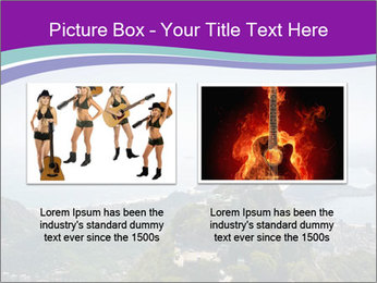 0000083732 PowerPoint Templates - Slide 18